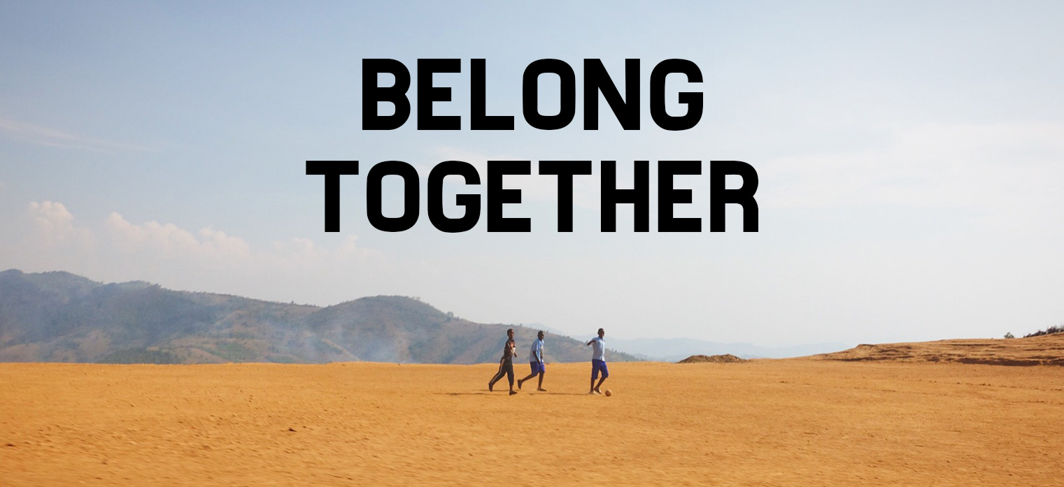 20180611-belong-together